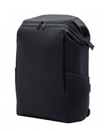 Рюкзак Xiaomi 90 Points Commuter Backpack (Black) купить в Уфе | Обзор | Отзывы | Характеристики | Сравнение