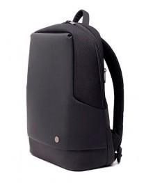 Рюкзак Xiaomi 90 Points Urban Commuting Bag (Black) купить в Уфе | Обзор | Отзывы | Характеристики | Сравнение