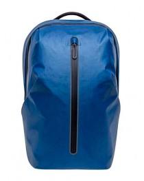 Рюкзак Xiaomi All Weather Upgraded (Blue) водонепроницаемый купить в Уфе | Обзор | Отзывы | Характеристики | Сравнение
