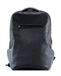 Рюкзак Xiaomi Buisness Multifunctional Backpack (Black) купить в Уфе | Обзор | Отзывы | Характеристики | Сравнение