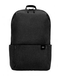Рюкзак Xiaomi Mi Colorful Mini (Черный) купить в Уфе | Обзор | Отзывы | Характеристики | Сравнение