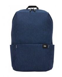 Рюкзак Xiaomi Mi Colorful Mini (Синий) купить в Уфе | Обзор | Отзывы | Характеристики | Сравнение