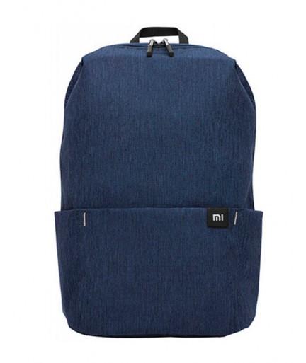 Рюкзак Xiaomi Mi Colorful Mini (Синий) купить в Уфе   Обзор   Отзывы   Характеристики   Сравнение