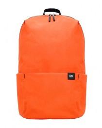 Рюкзак Xiaomi Mi Colorful Mini (Оранжевый) купить в Уфе | Обзор | Отзывы | Характеристики | Сравнение