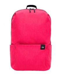 Рюкзак Xiaomi Mi Colorful Mini (Розовый) купить в Уфе | Обзор | Отзывы | Характеристики | Сравнение