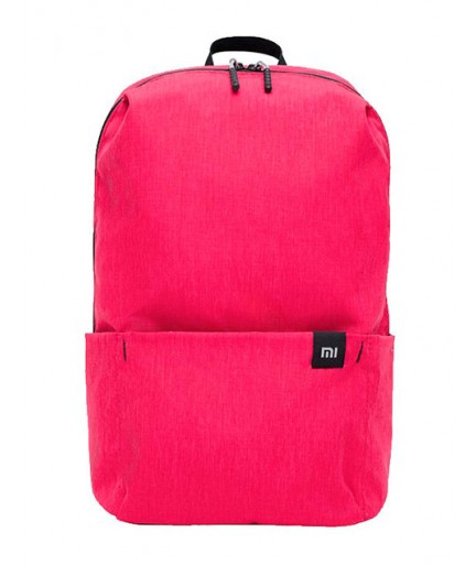 Рюкзак Xiaomi Mi Colorful Mini (Розовый) купить в Уфе   Обзор   Отзывы   Характеристики   Сравнение