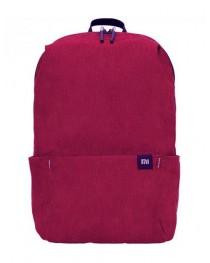 Рюкзак Xiaomi Mi Colorful Mini (Красный) купить в Уфе | Обзор | Отзывы | Характеристики | Сравнение