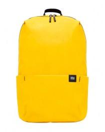 Рюкзак Xiaomi Mi Colorful Mini (Желтый) купить в Уфе | Обзор | Отзывы | Характеристики | Сравнение