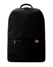 Рюкзак Xiaomi Simple Leisure Bag (Black) купить в Уфе   Обзор   Отзывы   Характеристики   Сравнение