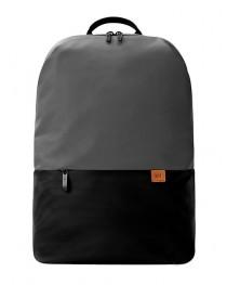 Рюкзак Xiaomi Simple Leisure Bag (Gray) купить в Уфе   Обзор   Отзывы   Характеристики   Сравнение