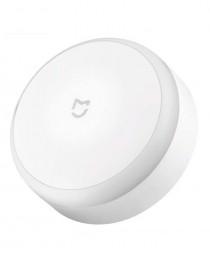 Светильник - ночник с датчиком движения Mi Motion - Activated Night Light купить в Уфе | Обзор | Отзывы | Характеристики | Сравнение