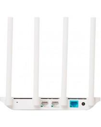 Роутер Xiaomi Mi WiFi Router 3A White купить в Уфе | Обзор | Отзывы | Характеристики | Сравнение
