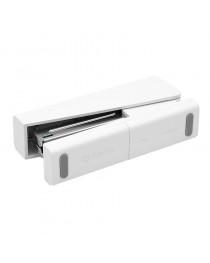 Степлер Xiaomi Lemo Portable Stapler купить в Уфе | Обзор | Отзывы | Характеристики | Сравнение