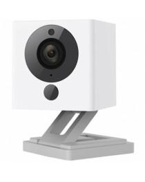 IP-камера Xiaomi Small Square Smart Camera 1S wi-fi купить в Уфе | Обзор | Отзывы | Характеристики | Сравнение