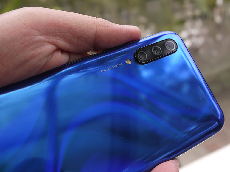 Xiaomi Redmi Note 7 купить в Уфе