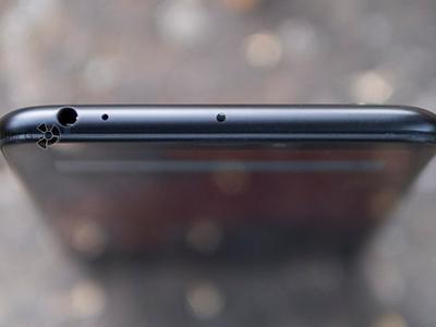 Xiaomi Mi Max 3 купить в Уфе