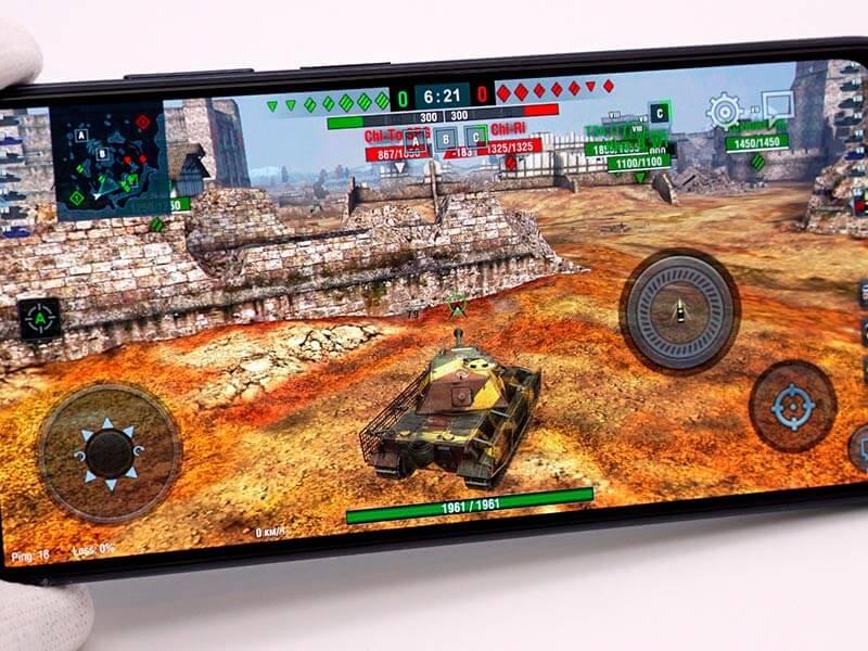 Xiaomi Redmi Note 10 купить в Уфе