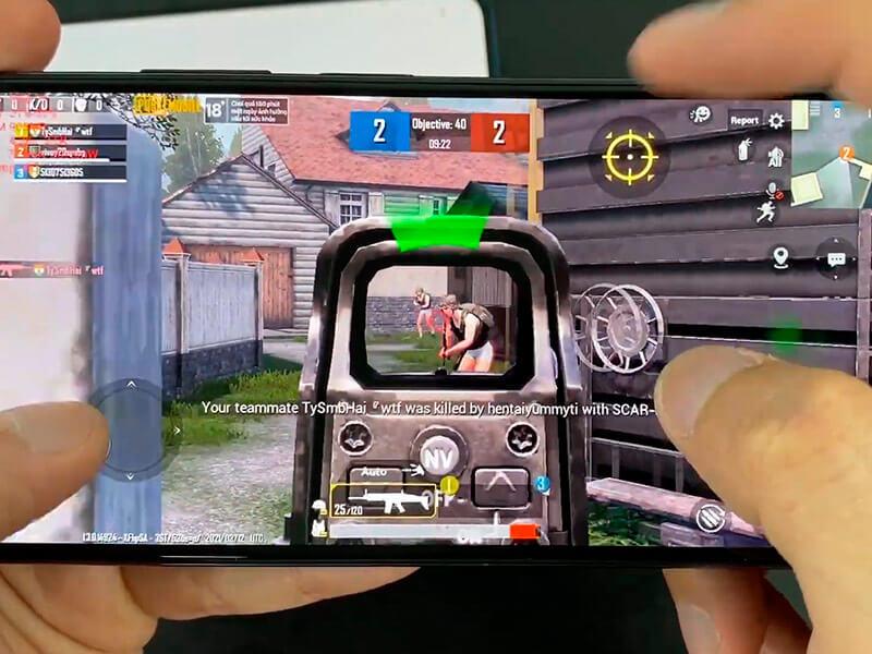 Xiaomi Redmi Note 10 Pro купить в Уфе